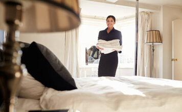 luxe hotel Limburg
